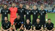 Schweizer Schmid neuer Nationaltrainer Neuseelands