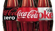 Ex-Coca-Cola sales director gets prison for embezzling $750,000