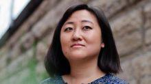 Ling Ma: l'épidémie venue de Chine