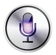 Remote Dictation Smackdown: Which app does the best sending Siri text to a Mac? (Updated)