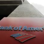 Bank of America hopes for loan growth bounce after muted quarter