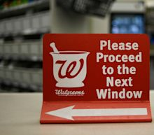 Walgreens Pharmacist Denies Woman Miscarriage Drug Over Personal Morals