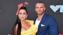 Jenni 'JWoww' Farley and Zack Carpinello Are Back Together After Angelina Pivarnick Drama (Exclusive)