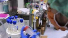 """Coronavirus, presidente virologi: """"La variante buona è geneticamente diversa"""""""