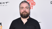 EXCLUSIVE: 'Shazam!' Director David Sandberg Dishes on Bringing the DC Hero to the Big Screen: 'It's Very Fun'