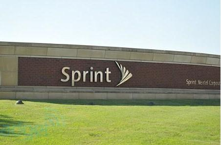 Sprint brings Data Link and Static IP to its LTE network