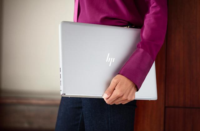HP will cut up to 4,000 jobs over the next 3 years