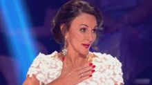 Strictly viewers LOVE new judge Shirley Ballas