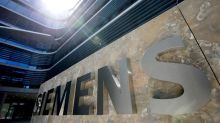 Siemens ready to help modernise Russian power plants - executive