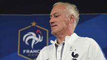 Didier Deschamps convoca seleção francesa para a Liga das Nações; veja a lista