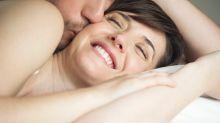 10 beneficios del sexo, para la salud