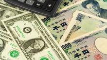 Previsioni per il prezzo USD/JPY – Il dollaro statunitense posta un pullback contro lo yen giapponese per trovare acquirenti.
