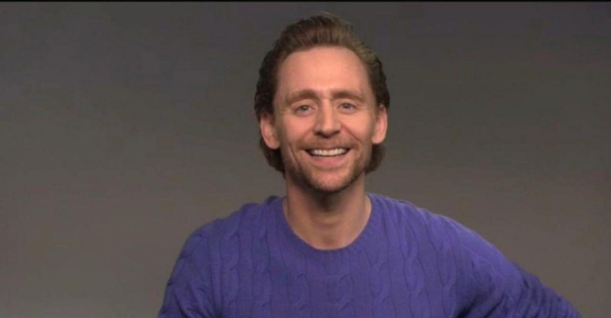 'Loki' Marvel's third live-action Disney+ show, Biden's ...