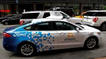 Argo takes different road to skirt self-driving challenges