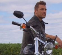 Cops Hunting for Getaway Driver Who Helped 'Bachelor' Flee Scene of Fatal Crash