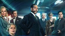 """Am roten Teppich hautnah dabei: Die Londoner Premiere von """"Mord im Orient Express"""" im Livestream"""