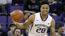 76ers acquire No. 1 pick from Celtics to draft Markelle Fultz