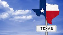 7 Top Texas Stocks to Buy Now