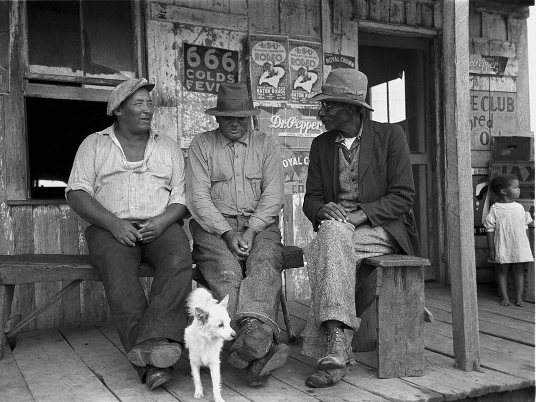 a history of the great depression the worst economic slump in the united states history Causes of the great depression  largest economic depression in history the great depression  the worst economic time in the united states because it.