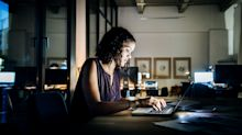 'Overt propositioning' and racism Black women face in workplace reflected in wages: Brookings
