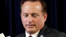 Judge blocks Iowa directive on absentee ballot applications
