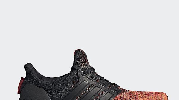Adidas  Game of Thrones  sneakers are coming f4ca1a821