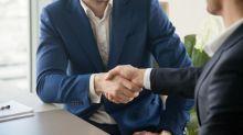 Valmont (VMI) Buys Derit, Enters Lattice Structures Market