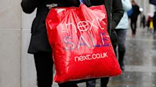 Next's Boxing Day sale 2019: Best deals to buy now