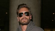 Is Scott Disick's Latest Spiral Particularly Concerning?