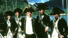Daniel Day-Lewis: Das sind seine legendärsten Rollen