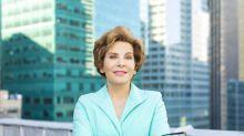Diane Schumaker-Krieg, Global Head of Research, Economics & Strategy, to Retire From Wells Fargo