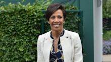 Dame Kelly Holmes: You can't prepare anyone for grief, but over time it becomes more manageable
