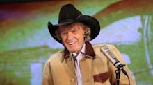 Hollywood Sends Mixed Reactions on the Death of Don Imus
