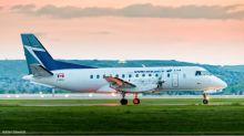 WestJet Link giving Cranbrook another hub option