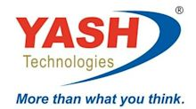 DRCM® from YASH and C5MI is now an SAP Partner Qualified Solution