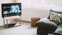Top Smart LED TVs for the best viewing experience