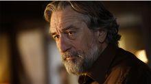 Robert De Niro quiere hacer la secuela de El buen pastor