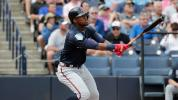Fantasy: Acuna to get called up; now trade him