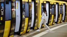 50 Euro Strafe: BVG kontrolliert die Maskenpflicht ab sofort selbst