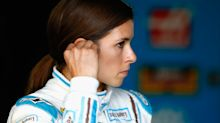 Nature's Bakery makes Michael Jordan analogy in Danica Patrick counterclaim