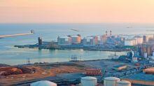 Did COVID Kill LNG Natural Gas Dreams?