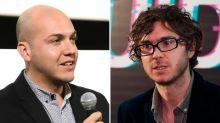 'Land and Shade's' César Augusto Acevedo Boards Mauricio Leiva Cock's 'Noche sin Fortuna' (EXCLUSIVE)