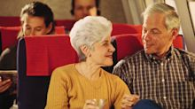 Five things you need to do before you pack your bags for an overseas retirement