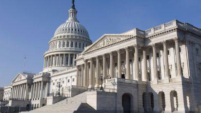 Microsoft durchkreuzt Hacker-Attacke auf US-Senat