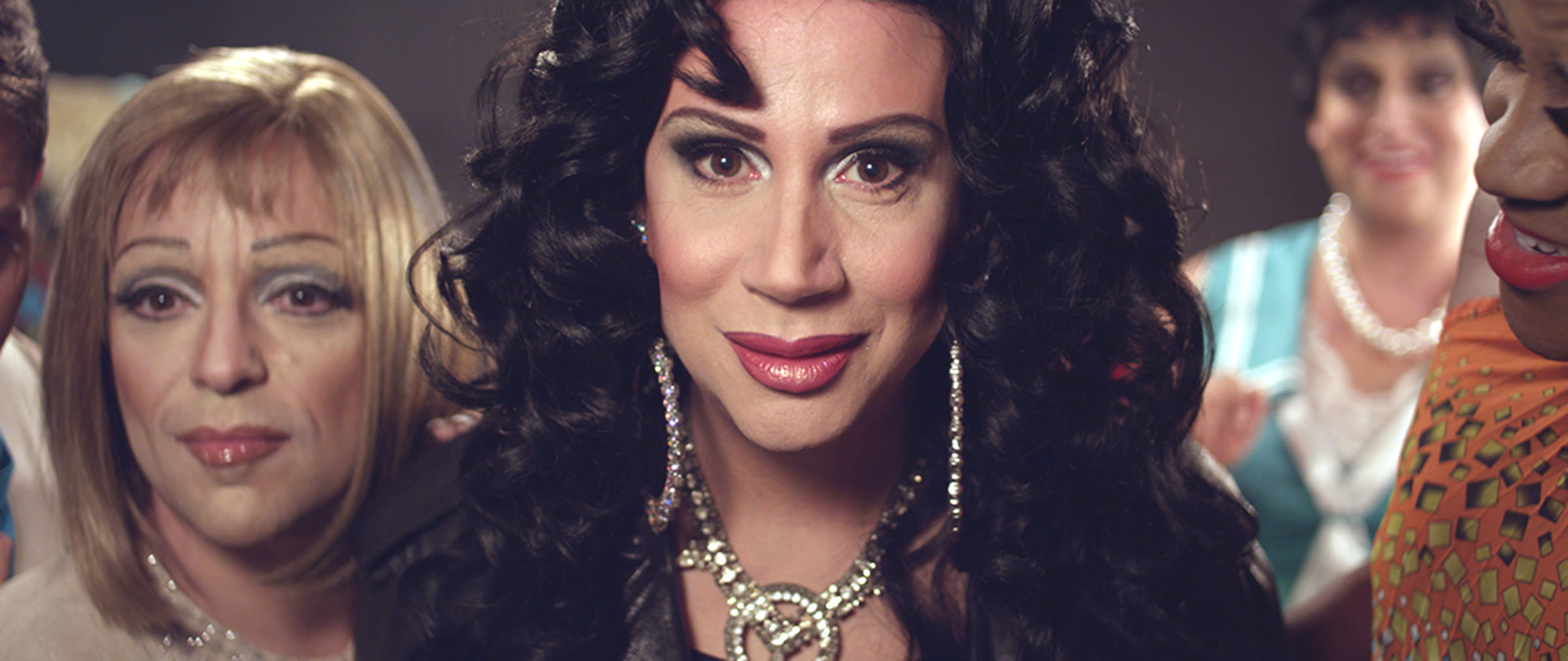 Raindance: 'Thirsty' Director Margo Pelletier on Gender ...