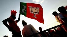 The secret behind success of India's ruling party BJP