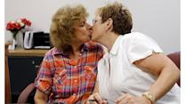 Montgomery County to appeal same-sex marriage halt