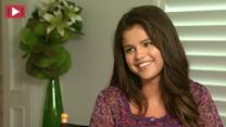 Is Selena Gomez Really 'Behaving Badly'?