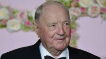 Albert Frere, Belgian Billionaire Investor, Dies at 92