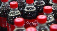 Coca-Cola's earnings, sales top expectations with more healthy drinks on tap